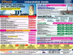 dpauls-com-unbeatable-deals-ad-delhi-times-04-12-2018.png