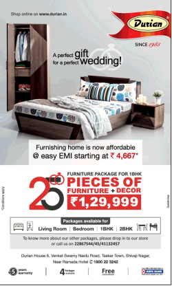 durian-furnishing-home-is-now-affordable-at-easy-emi-at-rs-4667-ad-times-of-india-bangalore-30-11-2018.png