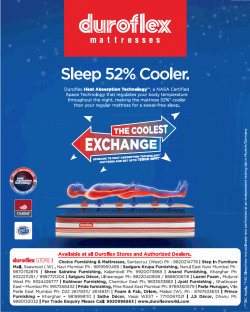 durofelx-mattresses-sleep-52%-cooler-ad-times-of-india-mumbai-22-12-2018.png