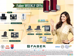 faber-air-matters-weekly-offs- ad-times-of-india-bangalore-16-12-2018.png