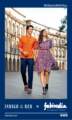 fabindia-clothing-indigo-and-red-ad-times-of-india-mumbai-07-12-2018.png