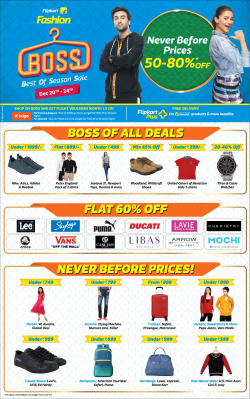flipkart-fashion-best-of-season-sale-50-to-80%-off-ad-times-of-india-mumbai-20-12-2018.png