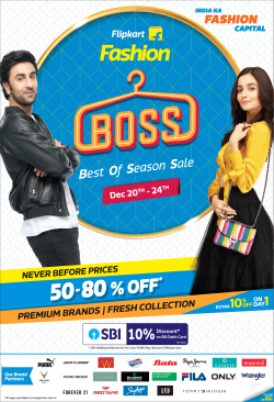 flipkart-never-before-prices-50-to-80%-off-ad-times-of-india-mumbai-20-12-2018.png