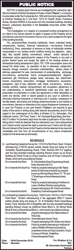 for-khaitan-and-co-public-notice-ad-times-of-india-mumbai-04-12-2018.png