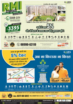 gaurs-ready-to-move-in-apartments-rs-3395-all-inclusive-ad-dainik-jagran-delhi-13-12-2018.png