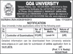 goa-university-requires-controller-of-examinations-ad-times-of-india-goa-18-12-2018.png