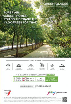 godrej-properties-green-glades-purer-air-cooler-homes-ad-times-of-india-ahmedabad-07-12-2018.png
