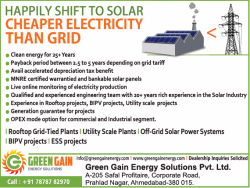 green-gain-cheaper-electricity-than-grid-clean-energy-for-25-plus-years-ad-times-of-india-ahmedabad-11-12-2018.png