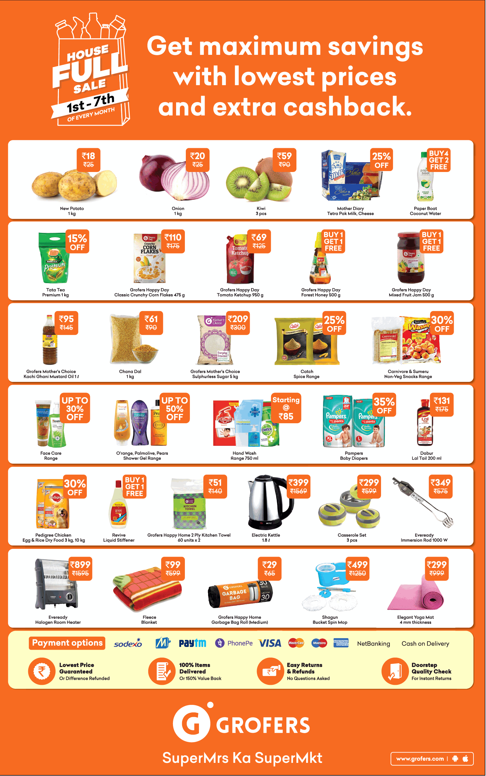 grofers-get-maximum-savings-with-lowest-prices-and-extra-cashback-ad-times-of-india-delhi-01-12-2018.png