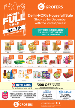 grofers-house-full-sale-1st-to-7th-of-every-month-ad-times-of-india-delhi-01-12-2018.png