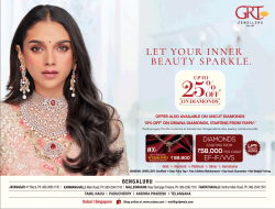 grt-jewellers-upto-25%-off-on-diamonds-ad-times-of-india-bangalore-13-12-2018.png