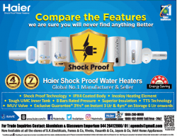 haier-shock-proof-water-heaters-ad-times-of-india-chennai-26-12-2018.png