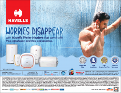 havells-appliances-worries-disappear-ad-times-of-india-mumbai-22-12-2018.png