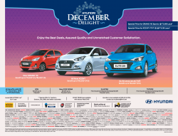 hyundai-december-delight-enjot-the-best-deals-ad-times-of-india-mumbai-06-12-2018.png