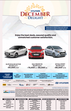 hyundai-december-delight-enjoy-thee-best-deals-ad-times-of-india-hyderabad-12-12-2018.png