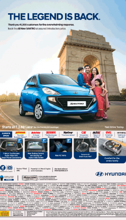 hyundai-the-legend-is-back-santro-starts-from-rs-3.89-lacs-ad-times-of-india-mumbai-05-12-2018.png