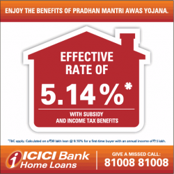icici-bank-home-loans-effective-rate-of-5.14%-ad-times-of-india-bangalore-11-12-2018.png