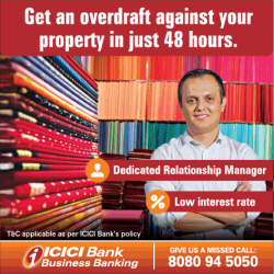 icici-bank-low-interest-rate-ad-times-of-india-mumbai-07-12-2018.png
