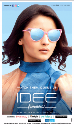 idee-famewear-watch-them-queue-up-ad-times-of-india-mumbai-21-12-2018.png
