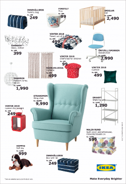ikea-make-everyday-brighter-ad-times-of-india-hyderabad-21-12-2018.png