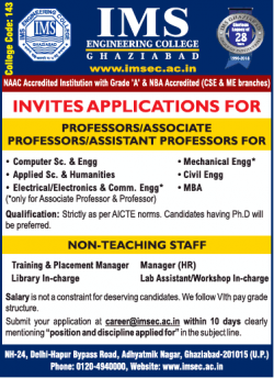 ims-engineerig-college-ghaziabad-invites-applictions-for-professors-ad-times-ascent-delhi-05-12-2018.png