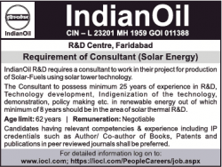 indian-oil-requirement-of-consultant-ad-times-ascent-bangalore-05-12-2018.png