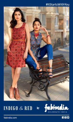 indigo-and-red-by-fabindia-celebrate-india-ad-delhi-times-14-12-2018.png