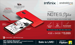 infinix-launching-note-s-stylus-only-on-flipkart-ad-times-of-india-mumbai-04-12-2018.png
