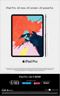 ipad-pro-all-new-all-screen-all-powerful-ad-times-of-india-mumbai-14-12-2018.png