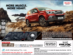isuzu-mu-x-more-muscle-more-heart-price-starts-at-rs-26.28-lakhs-ad-times-of-india-mumbai-28-12-2018.png