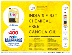jivo-indias-irst-chemical-free-canola-oil-ad-delhi-times-21-12-2018.png