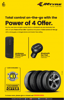 jk-tyre-total-control-on-the-go-with-the-power-of-4-offer-ad-times-of-india-delhi-09-12-2018.png