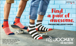 jockey-find-a-pair-of-awesome-presenting-jockey-socks-ad-times-of-india-chennai-13-12-2018.png