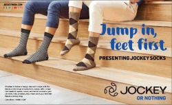 jockey-or-nothing-jump-in-feet-first-presenting-jockey-socks-ad-chennai-times-27-12-2018.png