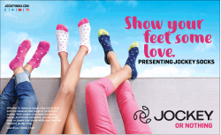 jockey-socks-show-your-feet-some-love-ad-times-of-india-chennai-20-12-2018.png