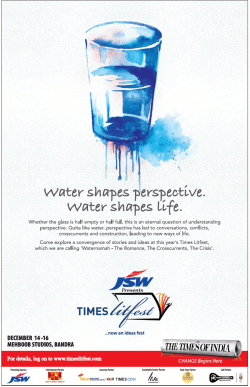 jsw-presents-water-shapes-perspective-watre-shapes-life-ad-times-of-india-mumbai-07-12-2018.png