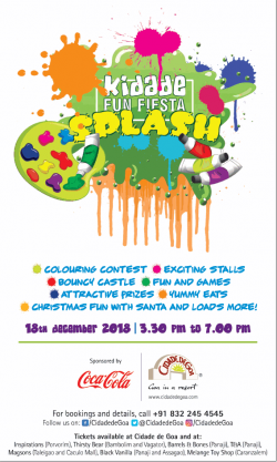 kidade-fun-fiesta-splash-colouring-contest-ad-goa-times-18-12-2018.png