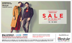 lifestyle-preview-sale-get-up-to-50%-off-ad-delhi-times-15-12-2018.png