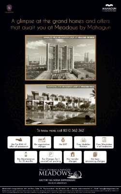 mahagun-a-glimpse-at-the-grand-homes-ad-delhi-times-09-12-2018.png