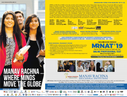 manavrachna-educational-institutions-admissions-ad-times-of-india-delhi-21-12-2018.png