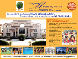 mayoor-m-school-noida-admissions-open-ad-times-of-india-delhi-23-12-2018.png