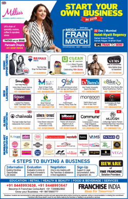 millies-start-your-own-business-mega-fran-match-ad-times-of-india-mumbai-21-12-2018.png
