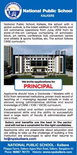 national-public-school-invites-applications-for-principal-ad-times-ascent-bangalore-05-12-2018.png