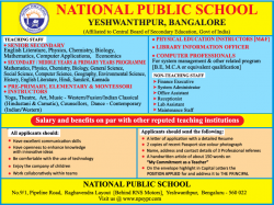 national-public-school-requires-senior-secondary-teacher-ad-times-ascent-bangalore-05-12-2018.png