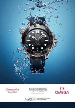 omega-watch-seamaster-diver-300m-watch-ad-times-of-india-bangalore-04-12-2018.png
