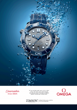 omega-watches-seamaster-diver-300m-watch-ad-times-of-india-mumbai-18-12-2018.png