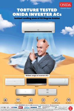 onida-air-conditioners-tortured-tested-inverter-ac-ad-calcutta-times-27-12-2018.png