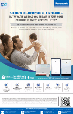 panasonic-air-purifier-today-for-upto-99%-cleaner-air-ad-times-of-india-delhi-01-12-2018.png