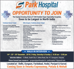 park-hospital-opportunity-to-join-ad-times-ascent-delhi-05-12-2018.png
