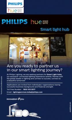 philips-hue-smart-light-bulb-ad-times-of-india-mumbai-22-12-2018.png